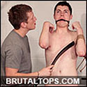 Click here to visit Brutal Tops