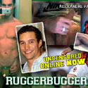 Click here to visit Ruggerbugger