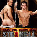 Click here to visit Str8Hell