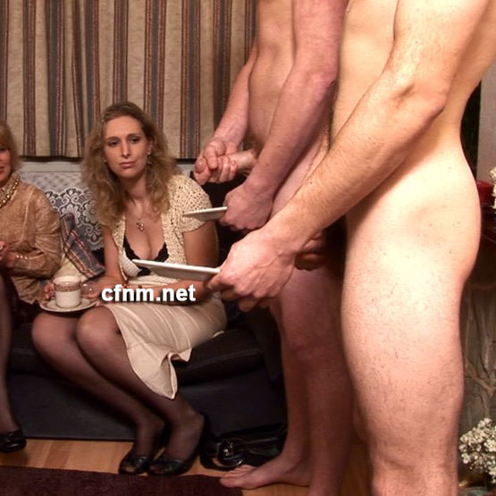 Apologise, cfnm xxx video clips 8239 tell more