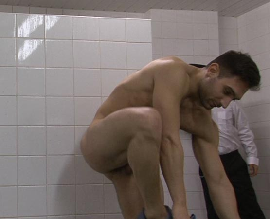 Gay twink get abused xxx dusty and mario 9