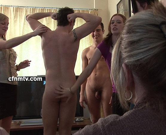 jackline nude naked fucking
